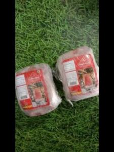 Distributor Daging Kebab Di Jakarta Timur