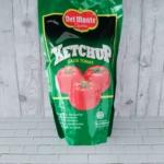 Saus Tomat Delmonte 1 Kg