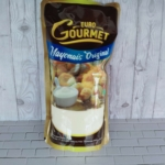 Mayonaise Euro Gourmet 1 Kg