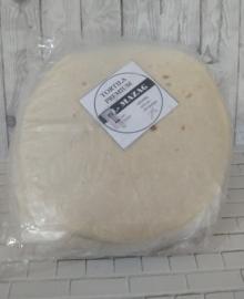 Kulit Kebab / Tortilla Kebab Al Mazag Uk 22 Cm