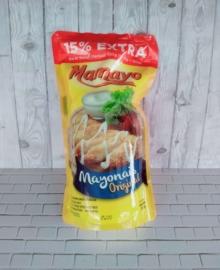 Mayonaise Mamayo 1 Kg