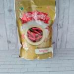 Saus Sambal Premium Mclewis 1 Kg