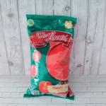 Saus Tomat Mclewis 1 Kg