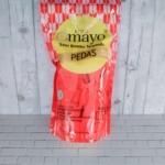 Mayonaise Pedas Omayo 1 Kg