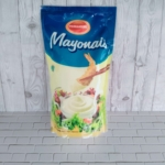 Mayonaise Prima Agung 1 Kg